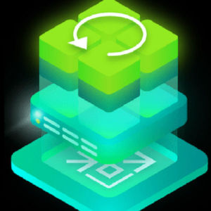 Veeam baut Backup & Replication weiter aus
