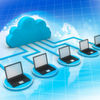 Cloud-Migration mit Parallels RAS