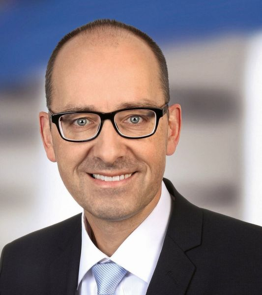 Andreas Mangler: ist Director Strategic Marketing bei Rutronik Elektronische Bauelemente