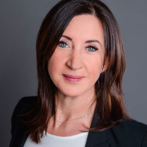 Christina Decker ist neuer Head of Channel and Alliances bei Trend Micro.