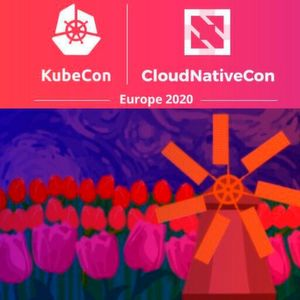CNCF verschiebt KubeCon + CloudNativeCon
