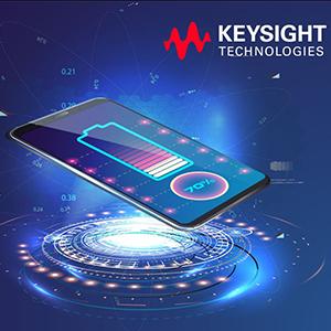 Keysight Technologies eBook
