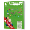IT-BUSINESS Themenschwerpunkt Education