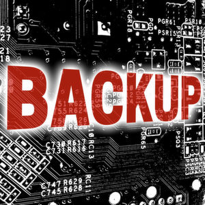 Flexible Archiv- und Backup-Strategien