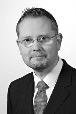 Stefan Ehmann Hitachi