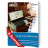 Personal Area Network