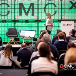 CMCX@Home – B2B Content Marketing professionalisiert sich