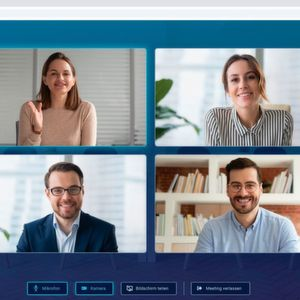 Starface launcht Videomeeting-Portal