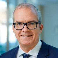 Oliver Hillegaart, Regional Manager DACH bei Jamf