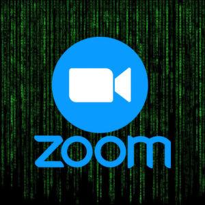 Risiko Zoom-Videokonferenz und die Gegenmaßnahmen