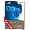 DevOps und Security