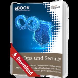 DevOps und  Security