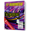 IT-BUSINESS Themenschwerpunkt Networking