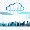 Neueste Storage-Trends in der Hybrid Multi Cloud