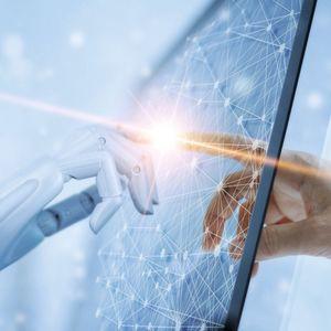 GISA bietet Smart Automation für die öffentliche Verwaltung