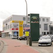 autohausgruppe hiro ist insolvent