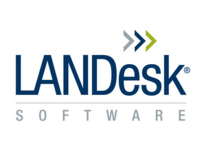 Avocents LANDesk Asset Lifecycle Manager überwacht IT-Ressourcen im Firmennetzwerk.
