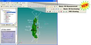 Siemens PLM Software bringt die neueste Version der