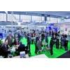 Verfahrensintegration Kunststoff/Metall in Dortmund nun jährlich ein Thema