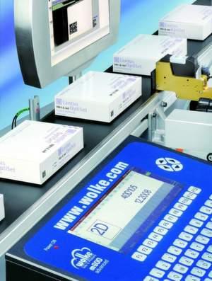 tracking tracing rigorose produktkennzeichnungspflicht sorgt f r mehr sicherheit. Black Bedroom Furniture Sets. Home Design Ideas