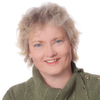 Margit Kuther