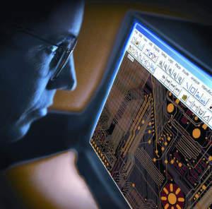 Diehl Aerospace nutzt seit 20 Jahren die PCB-Design-Software