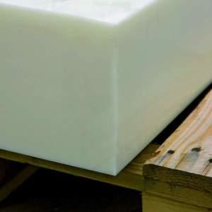 kunststoffplatten pom metallteile verbinden. Black Bedroom Furniture Sets. Home Design Ideas