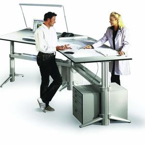 konstrukteure fordern mehr ergonomie am arbeitsplatz. Black Bedroom Furniture Sets. Home Design Ideas