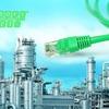 Profinet IO — bestens für die Prozesstechnik geeignet