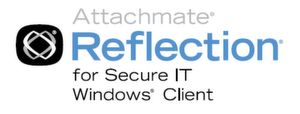 Attachmate Reflection for Secure IT ermöglicht hochgradig abgesicherte Datentransfers.