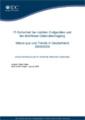 Lesen Sie jetzt kostenlos die IDC-Studie!