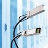 Kupferlösung bringt Kosten- und Energievorteile gegenüber Glasfaser-Modulen mit sich
