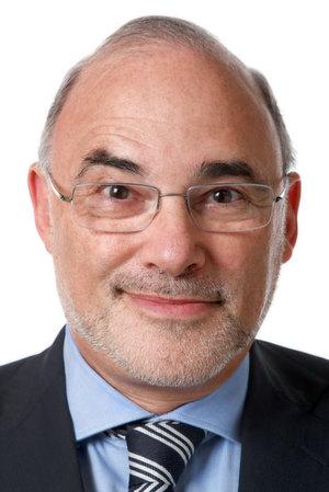 Leo Apotheker nimmt bei SAP den Hut.