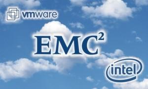 Cloud Systeme sind zur Zeit noch völlig undurchsichtig und damit für Unternehmen nicht vertrauenswürdig. EMC, Intel und VMware zeigen wie es richtig funktionieren könnte.