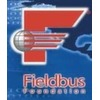 6. Foundation Fieldbus Konferenz in Leverkusen
