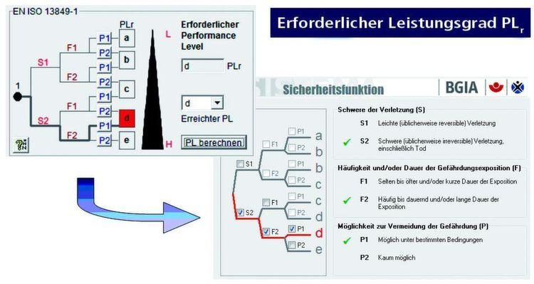 Der Verband Deutscher Brieftaubenzüchter stellt sich und seine Aktivitäten vor. Die Site bietet außerdem die Möglichkeit, zugeflogene Brieftauben zu melden.