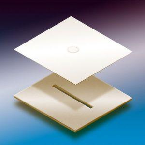 zuverl ssige identifikation im metallischen umfeld. Black Bedroom Furniture Sets. Home Design Ideas