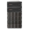 EMC Data Domain kombiniert zwei DD880-Systeme zum Global Deduplication Array