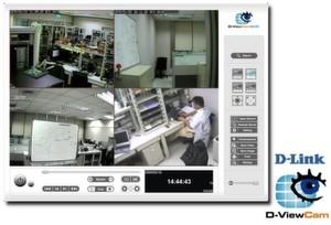 VIVOTEK Netzwerkkameras