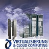 Kongress zu Virtualisierung & Cloud Computing vermittelt wichtiges Know-how