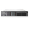 Neue AMD Opteron basierte HP ProLiant Server