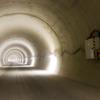 Zutrittskontrolle und Ortung von Personen und Fahrzeugen im Brenner-Basistunnel