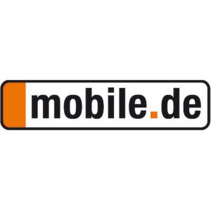 Verkaufswerkzeuge Von Mobilede Kostenlos Testen