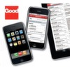 Android-, iPhone-, iPad-, und iPod-Devices sicher ins Business-LAN einbinden