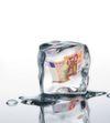 Trotz Bankendilemma liquide für IT-Projekte