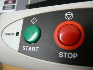 Zehn Gründe für die Verwendung des Fax