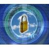 RSA unterstützt Unternehmen beim Cloud Computing
