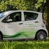 Siemens will Motoren fürs Elektroauto bauen