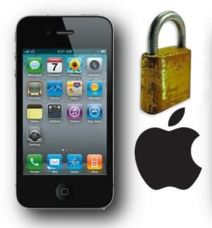 Die besten Security Apps für das Apple iPhone
