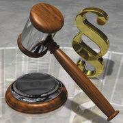 Gerichtsstand Nach Rücktritt Vom Kaufvertrag